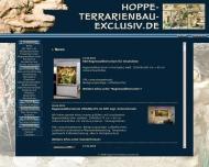 Bild Hoppe GmbH