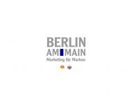 Bild Webseite Berlin am Main Werbeagentur Frankfurt