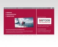 Bild Webseite K E & P Kranebitter Emmerlich & Partner Reutlingen