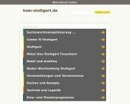 Bild kom - Agentur für Kommunikation und Marketing GmbH