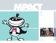 Bild MPACT Werbeagentur GmbH