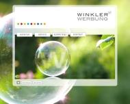 Bild Winkler-Werbung Werbeagentur GmbH