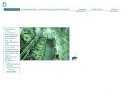 Bild Webseite Buschke Marketing- und Werbeagentur München