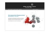 Bild Böttger & Böttger, Jens Böttger Grafikdesign