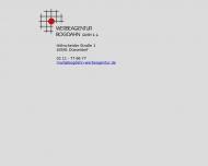 Bild Werbeagentur Bogdahn GmbH