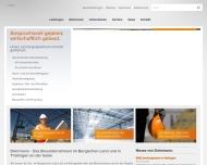 Bild MWR Mischwerk Remscheid GmbH