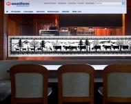 Bild Hoerner GmbH & Co. KG