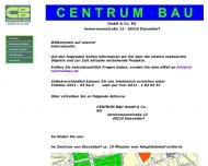 Bild WIT Wirtschafts- und Industrie-Treuhand GmbH & Co. Immermannstraße KG