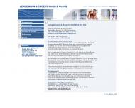 Bild Lengemann & Eggers GmbH & Co. KG