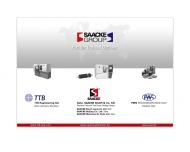 Bild Gebr. Saacke GmbH & Co. KG