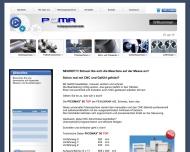 Bild POMA Fertigungstechnik GmbH