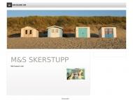 Bild M & S Skerstupp Sanitär- und Heizungstechnik