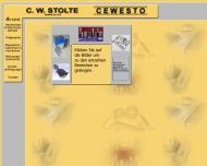Bild C.W. Stolte GmbH & Co. KG
