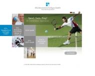 Bild Abel & Heimfarth GmbH Unternehmensberatung
