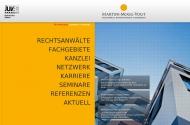 Bild Martini Ottmar Dr. Justizrat Kanzlei Martini Mogg Vogt Fachanwalt für Steuer-, Handels- und Gesellschaftsrecht
