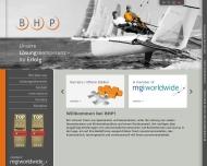 Bild BHP GmbH Wirtschaftsprüfungsgesellschaft