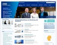 Bild KPMG Deutsche Treuhand Gesellschaft Aktiengesellschaft Wirtschaftsprüfungsgesellschaft