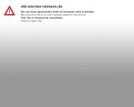 Bild Sternke Herbert Wirtschaftsprüfer und Steuerberater , Reimann Bert Wirtschaftsprüfer und Steuerberater