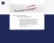 Bild KRP Klaus Ribbert und Partner Steuerberatungsgesellschaft