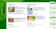 Bild Arbeitskreis für Ernährungsforschung e.V.