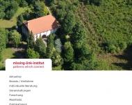 Bild Heidelberger Institut für Systemische Forschung