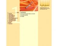 Bild ConCultura Gesellschaft für kultur- u. kunstgeschichtliche Forschung u. Präsentation mbH