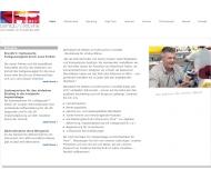 Bild Guido Wolters Dentaltechnik GmbH