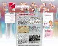 Bild Zahntechnik Xental GmbH