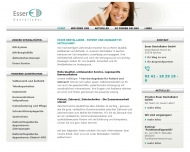 Bild Esser Dentallabor GmbH