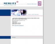 Bild Mehlitz Dentaltechnik GmbH & Co. KG