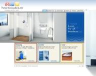 kassebaum peter b nde h ffen heizung. Black Bedroom Furniture Sets. Home Design Ideas