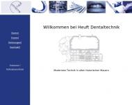 Bild Heuft Zahntechnik Verwaltungs-GmbH