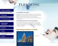 Bild Flemming Dental GmbH & Co. KG