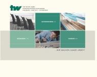 Bild Top-Work GmbH Personaldienstleistungen