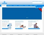 Bild Grimm GmbH & Co. KG, Gerhard Personalleasing