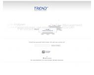 Bild Trend Personal- u. Dienstleist. Mainz GmbH