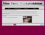 Bild Musik u. Kunstverlag Aline Davis GmbH