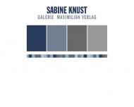 Galerie Sabine Knust