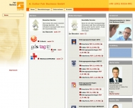Bild A. Sutter Fair Business GmbH