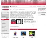 Bild Kunstverlag R. Schumacher GmbH