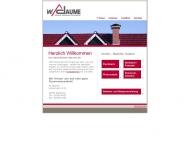 Bild Daume GmbH & Co. KG, W.