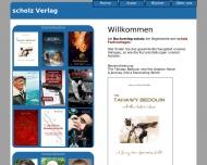 Bild Scholz Film Fernseh ABC Scholz Fachverlag GmbH