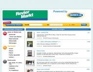 Bild Revier Markt Verlag