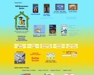 Bild Baumbus Spielverlag GbR