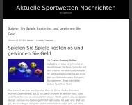 Bild Zeitung Blizz , M. S. Media Service & Verlags GmbH
