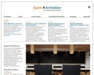 Bild Spaett Architekten GmbH