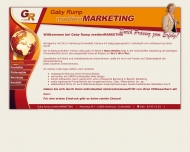 Bild Gaby Rump medienMARKETING