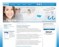 Bild HKL GmbH + Co KG