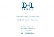 Bild DL-Technik GmbH Heizungs- und Lüftungsbau