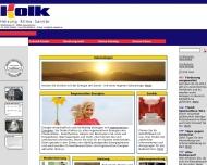 Bild Heizung-Klima-Sanitärtechn. Kolk GmbH & Co. KG